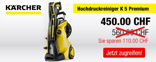 hochdruckreiniger-k5-premium